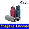 vacuum flask thermos stainless steel coffee bottle