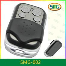 Copy code remote control, remote control for curtain SMG-002