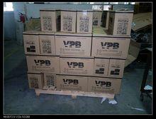 VPB Brand 12v100ah hybrid car battery life