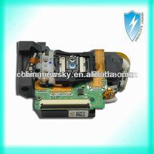 For PS3 Slim 320G Console Laser Lens KEM-450DAA