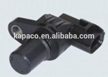 ORIGINAL mitsubishi speed sensor For Mitsubishi Pajero L200 V73 V75 V78 V93 V97 MR518300 MD759164 MR534577 8651A109