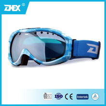 Special Best-Selling 720p snow goggles camera