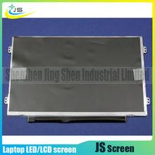 N116BGE-L41 cheap laptop parts