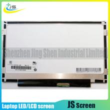 N116BGE-L41 slim cheap laptop parts led lcd screen