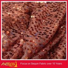 Fancy wedding chevron sequin chair covers wholesale wedding dress baju kebaya muslim