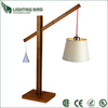 2015 hot sale ul ce saa rohs european antique table lamp/country table lamps