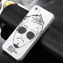 ebay korea for iphone 5 case