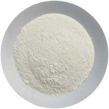 Ground Garlic (Garlic Powder)