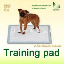 washable disposable pet mat