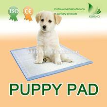 disposable recycle pet mat