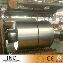 U /Z shape structure cold rolled/Hot rolled steel sheet pile