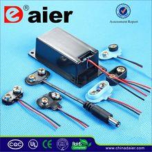Daier nokia e63 battery connector