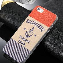 neoprene sleeve for iphone 5