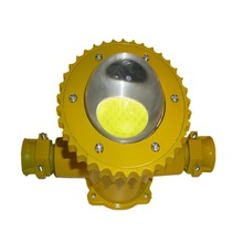 Huachuang Explosive-proof coal mine tunnel lights,DGS18/127L(A)