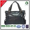 2015 newest arrival european style women handbag