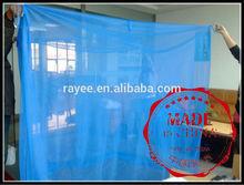 governments supplier romantic bedroom mosquito net/ deltamethrin moustiquaire LLINs mosquiteiro,moustiquaire