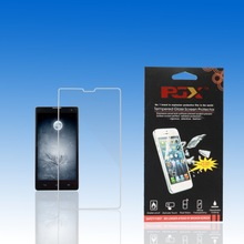 Best offer for high quality anti-glare screen shield for NOKIA lumia 928