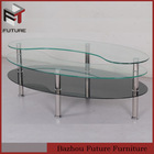 chinese fancy coffee table & tea table set