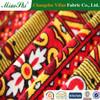 100% top sell velvet for sofa fabric in dubai