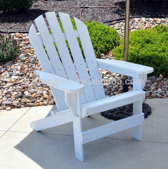wholesale seaside plastic colored adirondack chairs plastic alibaba