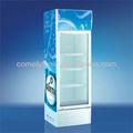 236L exibição geladeira peças de reposição