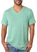 TX0025 OEM Customized Cotton Mens Plain T-shirts Multicolor Clothing Manufacturer Wholesale