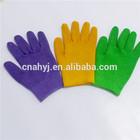 teofarma moisture gel gloves gel moisture gloves children whitening cream skin care