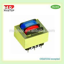 transformator high voltage china supplier,high voltage ferrite transformer,customized transformer