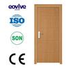 Eco-friendly material pvc door sandwich panel
