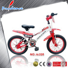 16 inch children motiv bikes with v brake kids bycicle/bicicletas