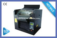 More colorful and super fast 3d printer/3d digital inkjet printer