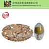 Natural Angelica Extract 1% Ligustilides