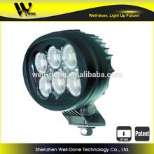 well-done Oledone cree 60w led working light wd-6l60