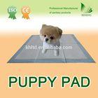 disposable high SAP pet mat