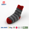 Unisex Colorful Strip Design Baby Socks