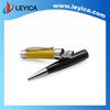 High quality gift pen usb pen bulk 1gb usb flash drives