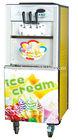 BQL-825A with CE certification of ice cream machine rental