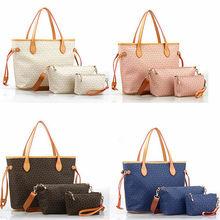 2014 summer hot sale new design fashion women leather hand bag
