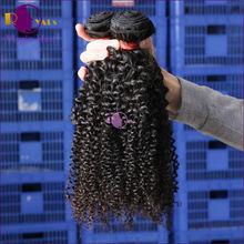 africa hair style atlanta usa wholesale beauty supply advanced hair pieces