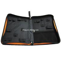 Professional Multifunction Tool Bag
