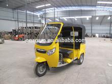 bajaj tricycle/bajaj three wheeler/bajaj auto rickshaw
