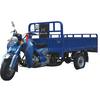 120Amp best quaity 250cc motorcycle tricycle