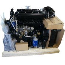 29kw 4 cylinder lister petter diesel engine for sale 4100D