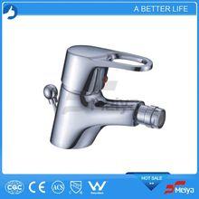 Hot Sale Superior Quality Toilet Faucet Bidet,Single Handle Bidet Faucets