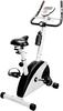 2014 hot seller fitness equipment ---magnetic bike-exercise home bike