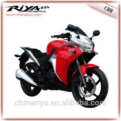 250cc Racing motocycle
