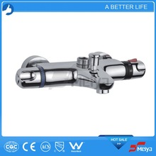 Hot Sale Superior Quality Water Dispenser Metal Faucet,Thermostatic Mixer