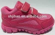 2014 New Design Lady Shoe Safty Kid Tennis Shoes