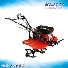 Vente chaude! Courroie de transmission de puissance timon/6.5hp gaz motoculteur/mini cultivateur jardin