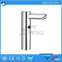 2014 Fashion Designed Automatic Sensor Basin Faucet,Cheap Water Faucets